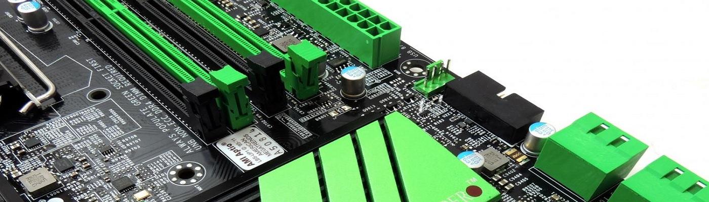 Aa Computers Sneek Voor Reparaties Inkoop En Verkoop Van