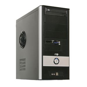i3 systeem Image