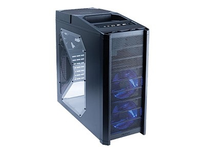 i7 gaming pc Image