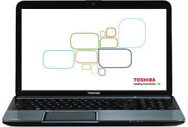 toshiba c850d-11c Image