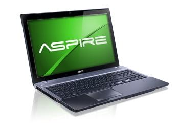 acer aspire v3-551 Image
