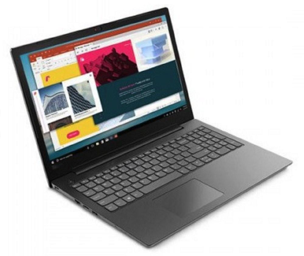 Laptops – AA Computers Sneek