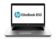 hp elitebook 850 Image