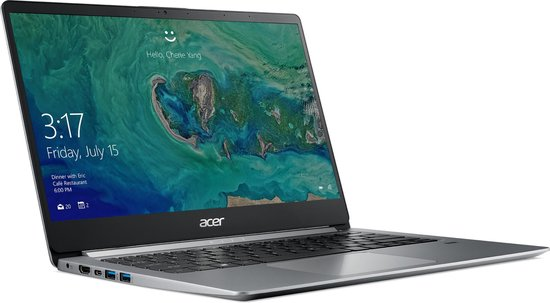 acer swift 14 inch Image
