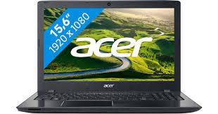 acer aspire e5-575-320p Image