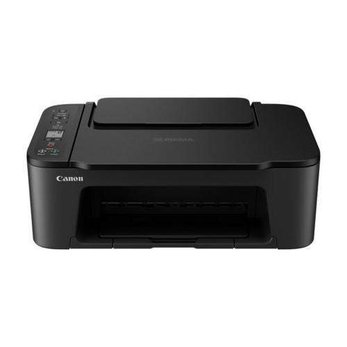 canon mg 2550s aio printer ( geen wifi ) Image
