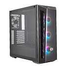 i7 gaming systeem Image